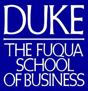 Duke thesis on sex
