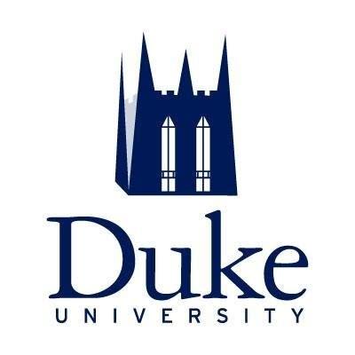 2010 Duke University faux sex thesis controversy - Wikipedia