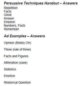 Persuasion In Business Communication English Language Essay