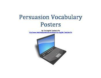 FREE Persuasive Techniques Essay - exampleessayscom